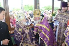 Хресна хода Калинівка (75)