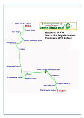 Vasai-Virar-Marathon-2014-Race-Route-Map-2