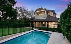 111 Condamine Street, Balgowlah NSW