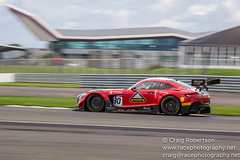 GT1A5174 (WWW.RACEPHOTOGRAPHY.NET) Tags: 30leemowle 200 amdtuningcomwithcobraexhausts britgt britishgt britishgtchampionship canon canoneos5dmarkiii gt3 greatbritain mercedesamg northamptonshire ryanratcliffe silverstone