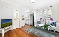 2/2 Renny Lane, Paddington NSW