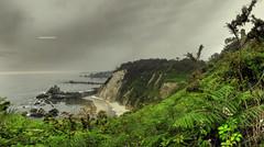Playa de Pumarín (ivandiazpallares) Tags: cudillero playadepumarín playa asturias costaverde asturies