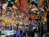 Mi Tierra (shannonrossalbers) Tags: texas shannonrossalbers restaurant bakery mitierra sanantonio