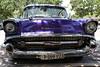 Chevrolet, Varadero, Cuba, Caribbean. (Andy_Hartley) Tags: chevrolet chevy varadero cuba caribbean car classic canoneos7dmarkii canonefs1755mmf28isusm vintage auto automobile