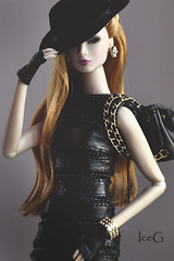 Eden Trouble (Ice_G) Tags: eden trouble integrity toys jason wu
