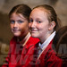"Secondary students help lead the transition for year 6 leavers at services held in Durham Cathedral • <a style=""font-size:0.8em;"" href=""http://www.flickr.com/photos/23896953@N07/35098418592/"" target=""_blank"">View on Flickr</a>"