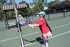 IMG_8508 (varietystl) Tags: tennis summercamp afos anklefootorthotics legbraces kneebrace afobraces orthotics