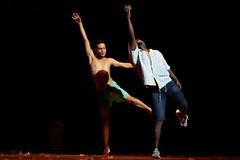Escape #118 (*Amanda Richards) Tags: freesoulsdancetheatre freesouls guyana georgetown nationalculturalcentre dancers dance dancing dancer theatre performance performer performers talent 2017