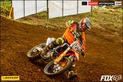 Motocross4Fecha_MM_AOR_0239