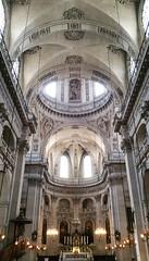 St Paul le Marais - Paris (ixus960) Tags: paris france capitale ville mégapole