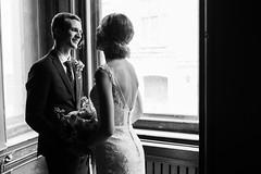 IMG_0768-2 (alinaadaeva) Tags: love wedding couple together light palace dress happiness
