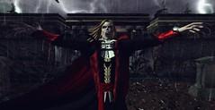 Snapshot_583_1 (Ziegfried_Rasmuson) Tags: sl vampire secondlife
