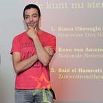 Op Haagse Hoogte bij Igluu Den Haag thumbnail