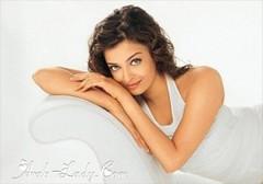 تعرفي على أسرار جمال الهنديات (Arab.Lady) Tags: تعرفي على أسرار جمال الهنديات