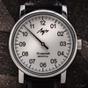 Luch (andreasfriedl) Tags: wrist watch luch one hand andreas friedl uhr