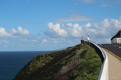 IMG_4087 (mudsharkalex) Tags: australia newsouthwales byronbay byronbaynsw capebyron capebyronlight capebyronlighthouse lighthouse faro