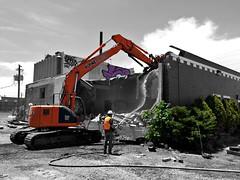 Building Demo