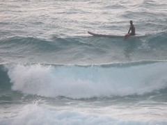 SAM_1958 (axanthoaxantho) Tags: sport griechenland greece ikaria messakti wavesurfing