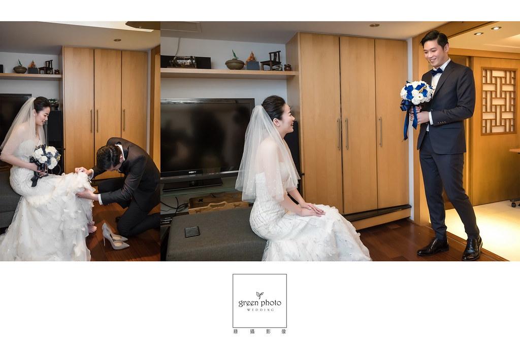Wedding-78_resize