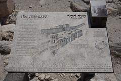 DSC06148 (Bryaxis) Tags: israël telmeggido armaggedon caesarea