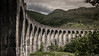 Highlands June '17 (craigsturgeon) Tags: doune castle highlands glencoe scotland glenfinnan viaduct monument fort william mini cooper s visit monty python killin loch lomand national park