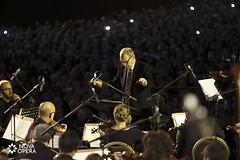 _03A0568 (NOVAOPERA) Tags: concerto papa francesco giubileo aula paolo vi ennio morricone marco frisina