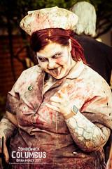 ZombieWalk2017-176 (Muncybr) Tags: brianmuncy photographedbybrianmuncy zombiewalkcolumbus zwcolumbus 2017 downtown oh ohio columbus columbusohio muncybryahoocom zombie zombies zombiewalk zombiewalkcolumbuscom