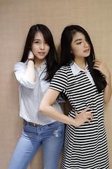 JKT48 (mahbuls_41) Tags: jkt48 anin salkus