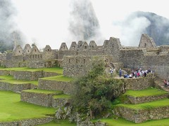 635S Machu Picchu