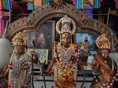 Sri Sadguru Samartha Narayana Maharaj Ashram Harihara  Photography By Chinmaya.M (67)