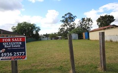 54 Millfield Road, Paxton NSW
