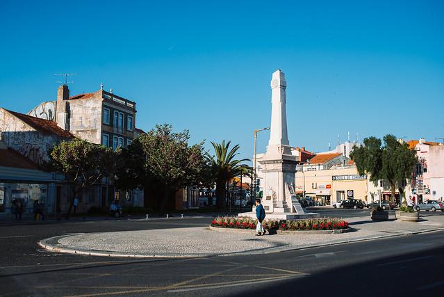 2017_04_11_Algarve_by_dobo_diana-34