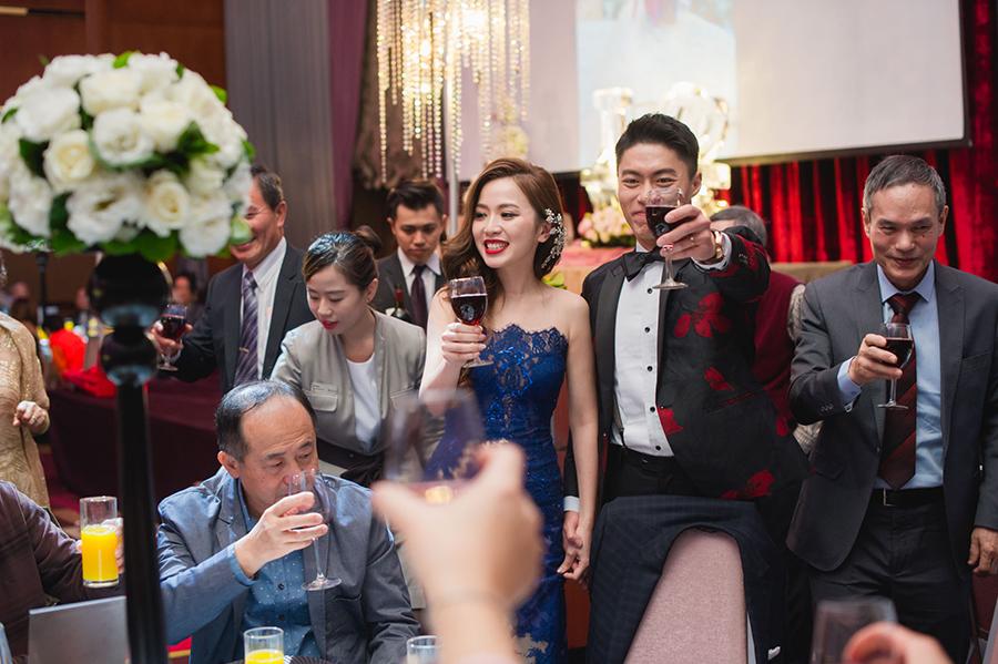 婚攝推薦,婚攝,婚禮,婚禮攝影,婚禮紀錄,六福皇宮,wedding