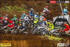 Motocross4Fecha_MM_AOR_0274