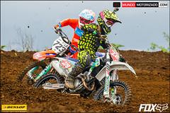 Motocross4Fecha_MM_AOR_0351