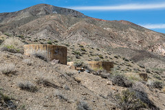 Tanks (string_bass_dave) Tags: ca california deathvalley deathvalleynationalpark flickr nationalpark unitedstates abandoned deserted mining