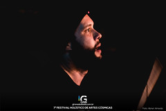 7º Festival Holístico de Artes Cósmicas-83.jpg