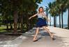 SERG1004 (Sergio Agramonte) Tags: pocketwizard 24to70mm28 dmarkiii fashion miamibeach