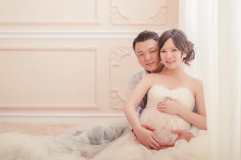 孕婦寫真愛情街角山姆23