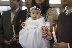 liamaria_43 (Tais Estrada) Tags: bautismo evento social fotografia religion catolico cristiano madrina padrino godfather church