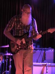 Douglas McCombs 2 (michaelz1) Tags: livemusic nightlight oakland brokeback douglasmccombs dougmccombs