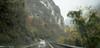 _DSC9046 (Mario C Bucci) Tags: amarelo trento verona italia parma presunto crudo romeu e julieta lago de garda auto estrada montanhas tuneis tunel arena lojas beneton cachorro chuva fina vinho queijo salame