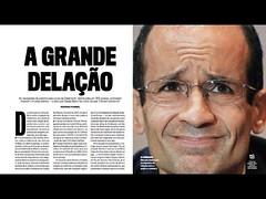 ODEBRECHT mudará para sempre a política brasileira (portalminas) Tags: odebrecht mudará para sempre política brasileira