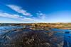 P1000409.jpg (meerecinaus) Tags: longreef beach
