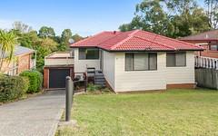 7 Bruce St, Unanderra NSW