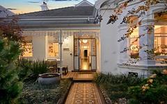 17 Toxteth Road, Glebe NSW