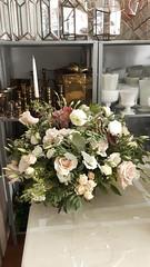 20170407_174128 (Flower 597) Tags: floralcrown ceremonyarch boutonniere corsage torontoweddingflorist weddingflowers weddingflorist centerpiece weddingbouquet flower597 bridalbouquet weddingceremony