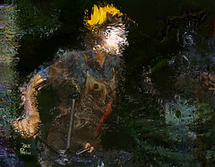 Workin Woman atta Fractal Factory (virtual friend (zone patcher)) Tags: fractal fractalart fractaldesign 3dart 3dfractals digitalfiles computerart computerdesign digitalart digitaldesign zonepatcher graphicdesign fractalgraphicart psychoactivartzstudio digitalabstract hallucinatoryrealism 3ddigitalimages mathbasedart modernart modernartist contemporaryartist fantasy digitalartwork digitalarts surrealistic surrealartist moderndigitalart surrealdigitalart abstractcontemporary contemporaryabstract contemporaryabstractartist contemporarysurrealism contemporarydigitalartist contemporarydigitalart modernsurrealism abstractsurrealism surrealistartist digitalartimages abstractartists abstractwallart abstractexpressionism abstractartist photograph picture photobasedart photoprocessing photomorphing photomanipulation photoartwork manipulated manipulatedimages manipulatedphoto digitalcollages 3dcollages 3dfractalabstractphotographicmanipulation 3dabstractgraphic 3dgraphicdesign 3ddesign 3dfractalcollages contemporaryabstractart abstractartwork abstractsurrealist modernabstractart abstractart surrealism representationalart technoshamanic technoshamanism futuristart lysergicfolkart lysergicabsrtactart