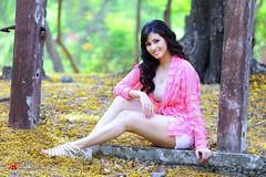 Indian Actress SADA Photos Set-1