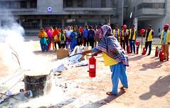 Finalist (USAID_IMAGES) Tags: democracyhumanrightsandgovernance drg photocontest usaid bangladesh